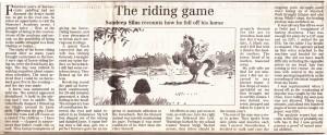 The Pioneer Sep 15, 1998