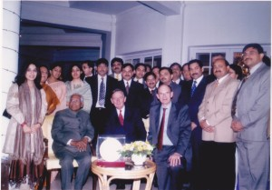 as-a-chevening-scholar-with-former-president-of-india-shri-venkataraman-british-high-commissioner-to-india