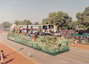 darjeeling-himalayan-railway-tableau
