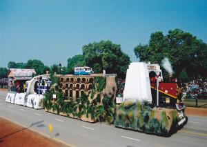 kalka-shimla-railway-tableau-gold