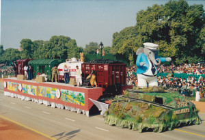 republic-day-tableau-on-goods-wagons