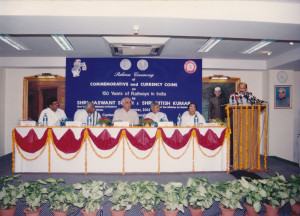 sandeep-silas-speaking-at-the-coin-release-ceremony