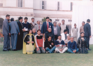 with-pm-shri-a-b-vajpayee