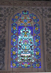 stained-glass-inside-blue-mosque-by-sandeep-silas