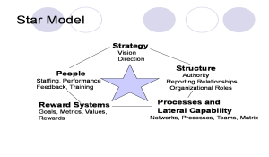 star-model-picture1