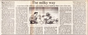 the-pioneer-april-13-2001
